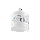 Delabie Sterile Anti-bacterial BIOFIL Cartridge P Filter with Rain Effect Spray (Pack of 10)