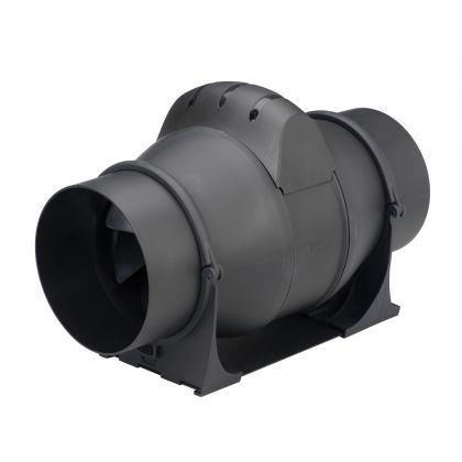 100mm Mixed Flow Extraction Fan