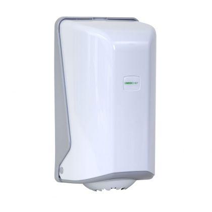 Medichief Mini Centre-Feed Roll Paper Towel Dispenser