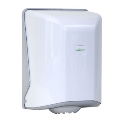 Medichief Centre-Feed Roll Paper Towel Dispenser