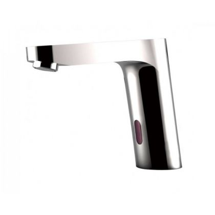 Bristan Infrared Automatic Basin Spout