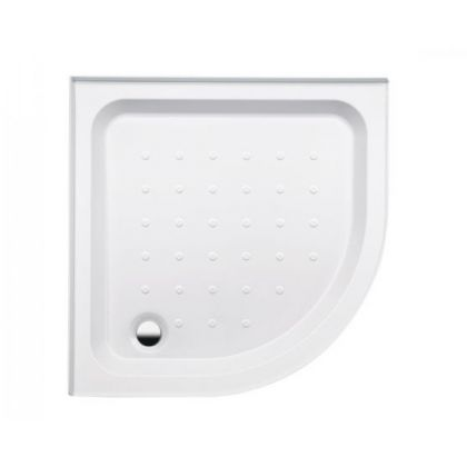 Coram Quadrant Shower Tray
