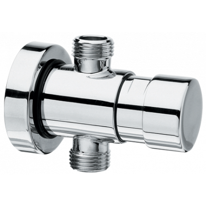Rada T2 300/320 Timed Flow Shower Control (Exposed)