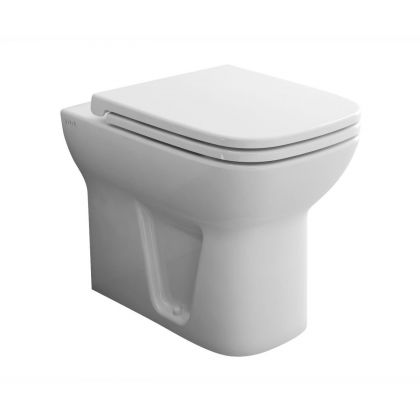 Commercial Toilets Urinals Commercial Washrooms