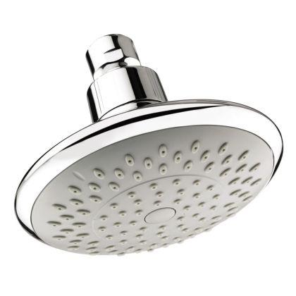 Bristan Contemporary Shower Head
