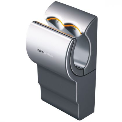 Dyson Airblade db Hand Dryer White or Grey