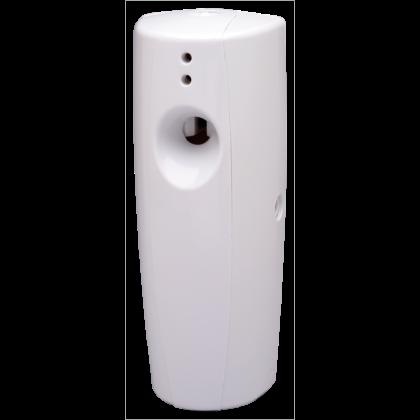 Aerosol Air Freshener Dispenser