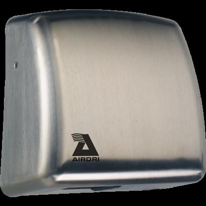 Airdri Contour Hand Dryer