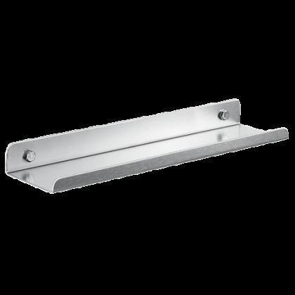 Franke 300mm Stainless Steel Bathroom Shelf