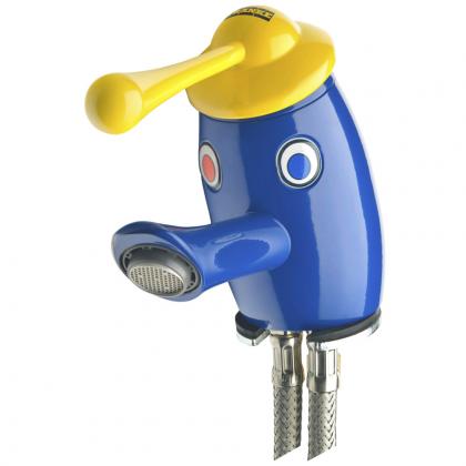 Franke Aquapino Children's Lever Mixer Tap
