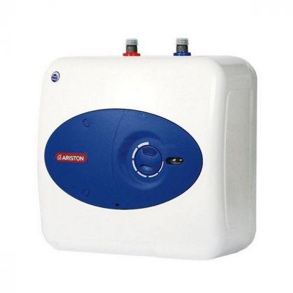 Ariston Europrisma ANDRIS15U 3kW 15 Litre Under Sink Water Heater