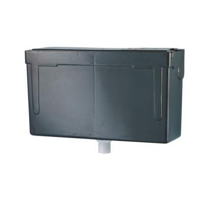 Commercial Washrooms Concealed Auto Urinal Cistern