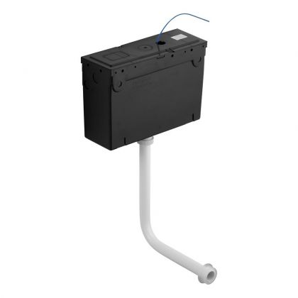 Armitage Shanks Coneala 2 4.5 Litre Water Saving Single Flush Toilet Cistern | Commercial Washrooms