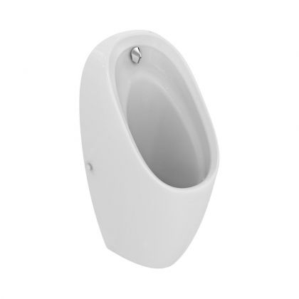 Armitage Shanks Profile 21 Urinal for Concealed Auto Cistern | Commercial Washrooms