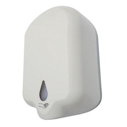 Automatic Sensor Operated Hand Sanitiser & Liquid Soap Dispenser