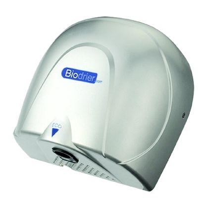 Biodrier Eco High Speed Energy Efficient Dryer
