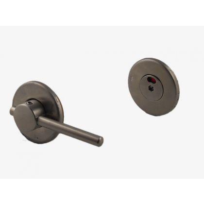 Snib Indicator Bolt - Stainless Steel 12-13mm
