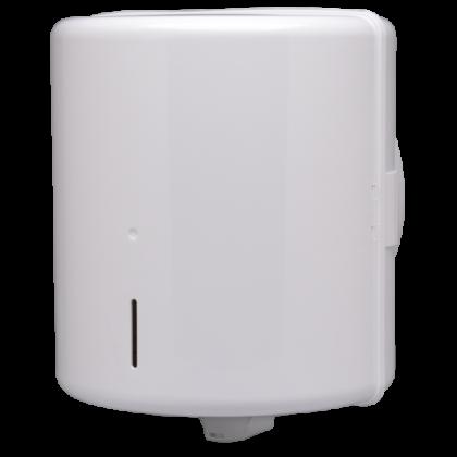 ABS Plastic Centrefeed Dispenser