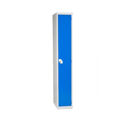Metal Single Door Changing Room Locker
