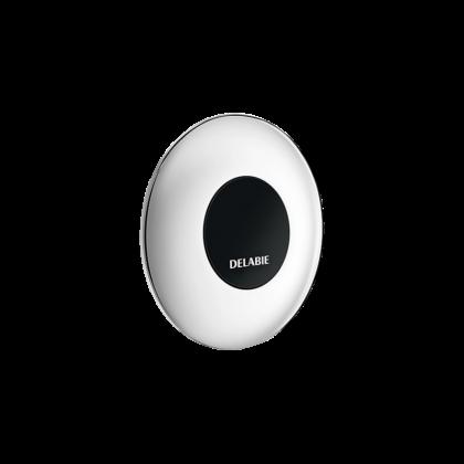 Delabie Infra-red Sensor Urinal Flush Control Kit (Single Station)