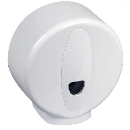 Dolphin Excel Mini Jumbo Dispenser