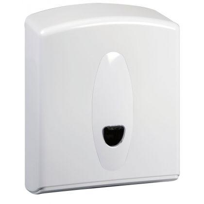 Dolphin Excel Paper Towel Dispenser