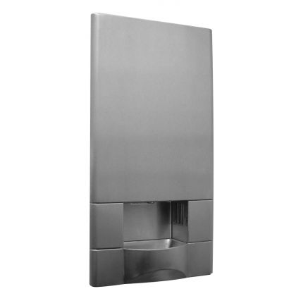 Dolphin Recessed Automatic Wash Station
