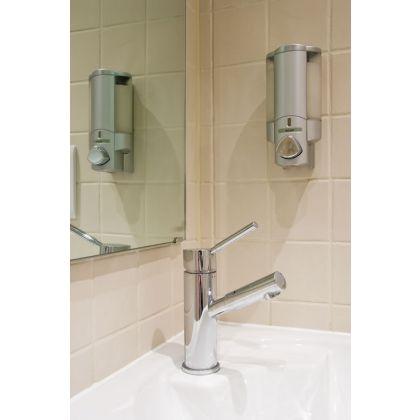 Dolphin Shower Soap/Shampoo/Gel Dispenser