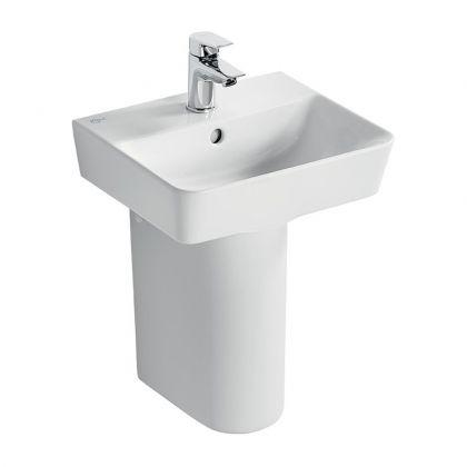 Ideal Standard Concept Air Cube 40cm Washbasin