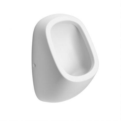 Ideal Standard Jasper Morrison Urinal Bowl E6215(01)