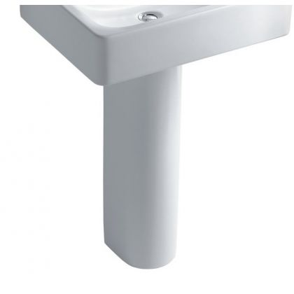 Ideal Standard Concept Full Pedestal
