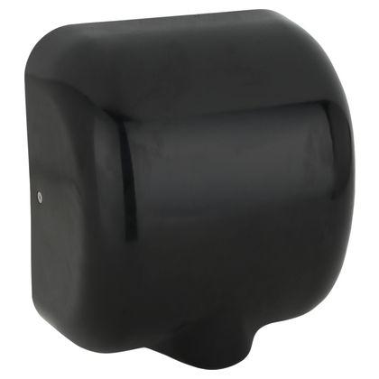 Franke Airblast Hand Dryer (Black or White)