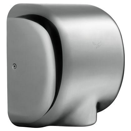 Franke Airblast Stainless Steel Hand Dryer