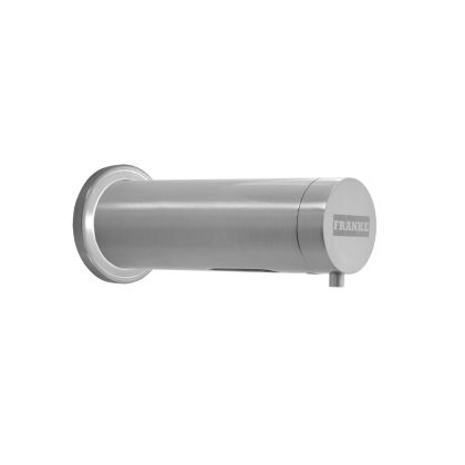 Franke Wall Mounted Automatic Hands Free Soap Dispenser
