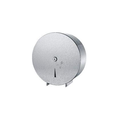 Stainless Steel Jumbo Dispenser