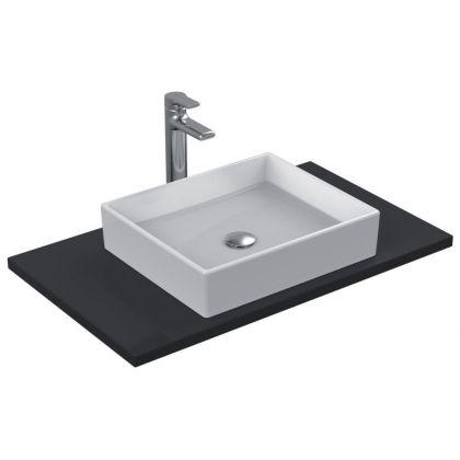 Ideal Standard Strada 50cm Countertop Lay On Basin