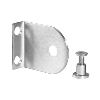 L-Angle Bracket - Stainless Steel