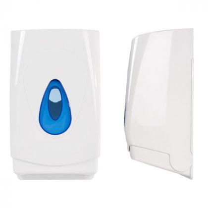 Multi Flat Tissue Dispenser