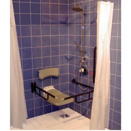 Value Shower Only Doc-M Pack