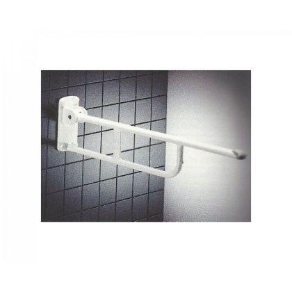 Mild Steel Fold Down Support Arm