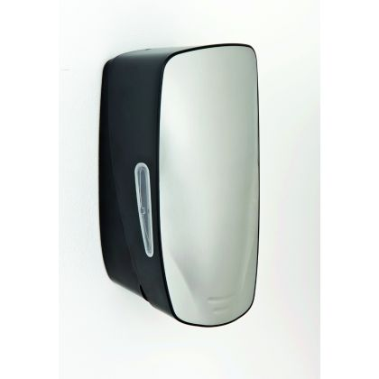 Mercury Soap Dispenser 900ml