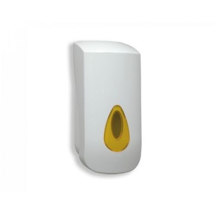 Modular Foam Refillable Soap Dispenser - 900ml