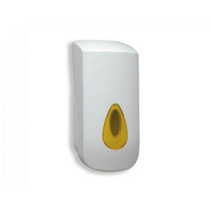 Modular Foam Refillable Soap Dispenser