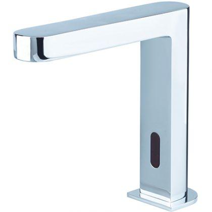 Bristan Infrared Automatic Basin Tap