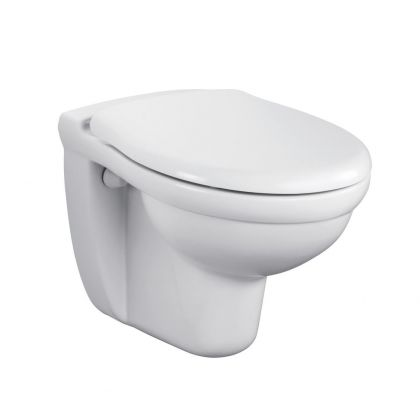 Ideal Standard Alto Wall Mounted Toilet