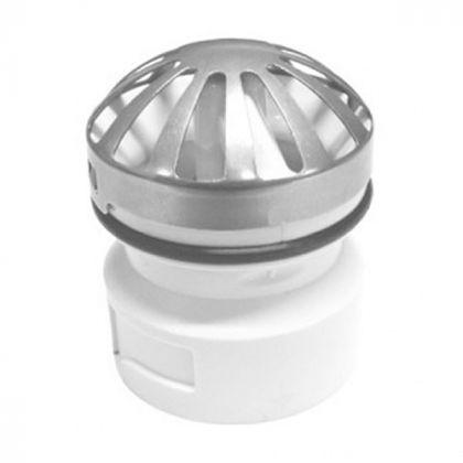 RAK Ceramics Waterless Urinal Replacement Cartridge   Commercial Washrooms