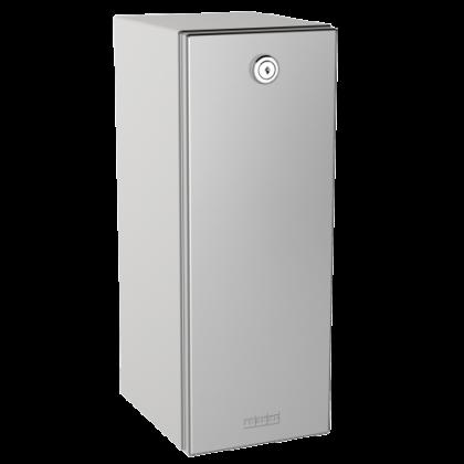 RODX618 Franke Wall Mounted Stainless Steel Dispenser