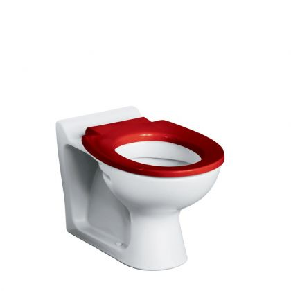 Armitage Shanks Contour 21 Schools 305mm Back to Wall Toilet
