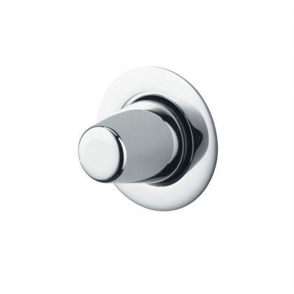 Armitage Shanks Palm Push Button Toilet Flush Mechanism