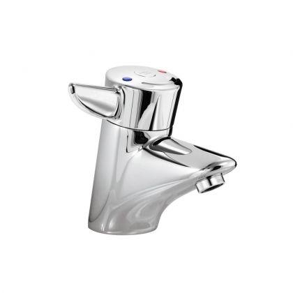Armitage Shanks Nuastyle Washbasin Thermostatic Mixer Tap